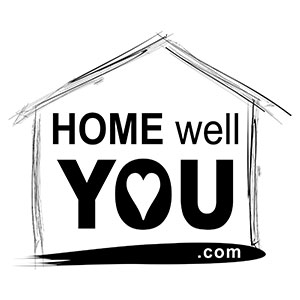 HomeWellYou – Home Improvement & New Home Construction Contractor in Connecticut, Massachusetts & New York with maximum commitment
